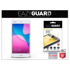 Eazyguard Huawei P9 Lite Mini gyémántüveg képernyővédő fólia - 1 db/csomag (Diamond Glass) tok és táska