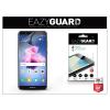 Eazyguard Huawei P Smart képernyővédő fólia - 2 db/csomag (Crystal/Antireflex HD)
