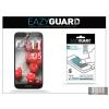 Eazyguard LG E985 Optimus G Pro képernyővédő fólia - 2 db/csomag (Crystal/Antireflex)
