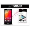 Eazyguard LG H440N Spirit képernyővédő fólia - 2 db/csomag (Crystal/Antireflex HD)