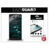 Eazyguard LG V10 H960A képernyővédő fólia - 2 db/csomag (Crystal/Antireflex HD)