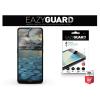 Eazyguard Nokia 2.4 képernyővédő fólia - 2 db/csomag (Crystal/Antireflex HD)