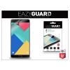 Eazyguard Samsung A9000 Galaxy A9 (2016) képernyővédő fólia - 2 db/csomag (Crystal/Antireflex HD)