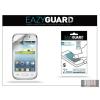 Eazyguard Samsung S6310 Galaxy Young képernyővédő fólia - 2 db/csomag (Crystal/Antireflex HD)