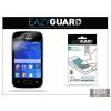 Eazyguard Samsung SM-G110 Galaxy Pocket 2 képernyővédő fólia - 2 db/csomag (Crystal/Antireflex HD)