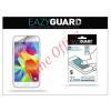 Eazyguard Samsung SM-G360F Galaxy Core Prime képernyővédő fólia - 2 db/csomag (Crystal/Antireflex HD)