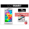 Eazyguard Samsung SM-G530 Galaxy Grand Prime képernyővédő fólia - 2 db/csomag (Crystal/Antireflex HD)