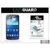 Eazyguard Samsung SM-G7100 Galaxy Grand 2 képernyővédő fólia - 2 db/csomag (Crystal/Antireflex HD)