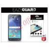 Eazyguard Samsung SM-J700F Galaxy J7 képernyővédő fólia - 2 db/csomag (Crystal/Antireflex HD)