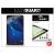 Eazyguard Samsung T280 Galaxy Tab A 7.0 (2016) képernyővédő fólia - 1 db/csomag (Antireflex HD)