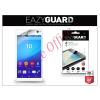 Eazyguard Sony Xperia C4 (E5303/E5306/E5353) képernyővédő fólia - 2 db/csomag (Crystal/Antireflex HD)