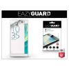 Eazyguard Sony Xperia XA Ultra (F3212/F3216) képernyővédő fólia - 2 db/csomag (Crystal/Antireflex HD)