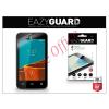 Eazyguard Vodafone Smart First 6 képernyővédő fólia - 2 db/csomag (Crystal/Antireflex HD)
