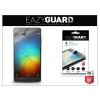 Eazyguard Xiaomi Mi 4s képernyővédő fólia - 2 db/csomag (Crystal/Antireflex HD)
