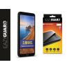 Eazyguard Xiaomi Redmi 7A gyémántüveg képernyővédő fólia - Diamond Glass 2.5D Fullcover - fekete