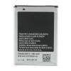 EB464358VU Akkumulátor 1500 mAh