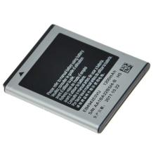 EB504465YZ Akkumulátor 1200 mAh mobiltelefon akkumulátor