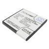 EB575152VU Akkumulátor 1900 mAh