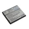 EB585157LU Akkumulátor 1600 mAh