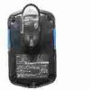 EB 14S 14,4 V Ni-CD 3300 mAh szerszámgép akkumulátor