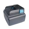 EB 2420 24V NI-CD 1300mAh szerszámgép akkumulátor