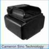EB 2430R 24V NI-CD 1500 mAh szerszámgép akkumulátor