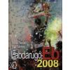 Éber Sándor;Dénes Tamás LABDARÚGÓ EB 2008