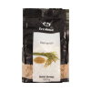 Eccofood Barnarizs, 500 g