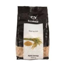 Eccofood Kft. barna rizs  - 500 g biokészítmény