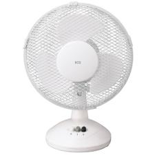 ECG FT 23 ventilátor
