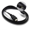 ECH-D008B HDMI dugó/mikro HDMI dugó kábellel 1,5m bliszteres