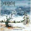 Echo Of Dalriada Fergeteg (CD)