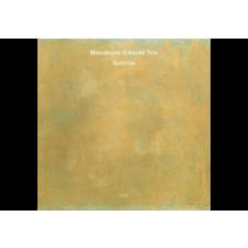 ECM Masabumi Kikuchi Trio - Sunrise (Cd) jazz