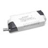 ECO LED panel dimmelhető tápegység (18 Watt)