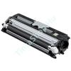 Eco-Pixel Minolta MC 1600 BK fekete (BK-Black) kompatibilis (utángyártott) toner