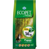 Ecopet Natural Puppy Maxi (2 x 14 kg) 28kg