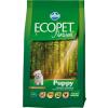 Ecopet Natural Puppy Mini (2 x 14 kg) 28kg