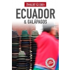 Ecuador and Galapagos Insight Guide