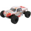 ECX AMP Monster Truck 1:10 2WD RTR fehér/narancssárga