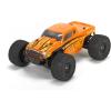 ECX Ruckus Monster Truck 4WD 1:18 RTR narancssárga