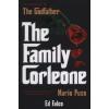 Ed Falco Family Corleone