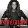 Eddy Grant The Very Best of Eddy Grant - The Road to Reparation (CD)