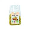 ÉDEN Éden prémium quinoatészta orsó 200 g