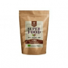 ÉDEN Prémium bio Kakaópor, 100 g
