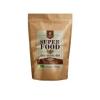 ÉDEN Prémium bio Kakaópor, 200 g