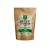 ÉDEN Prémium bio Moringa por, 100 g