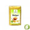 Éden Prémium Bulgur 500 g