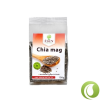 Éden Prémium Chia Mag 100 g