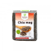 ÉDEN Prémium Chia mag, 200 g