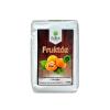 ÉDEN Prémium Fruktóz, 500 g